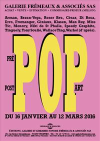 200-Pub Net Post Pop Art Galerie.jpg