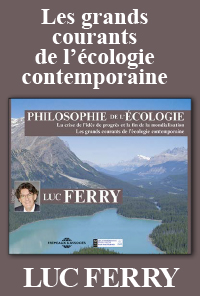 Pub Net Eco Contemporaine.jpg