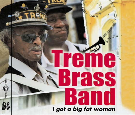 couv_treme_brass_band_fa581.jpg